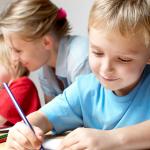תכנות לילדים – איך עושים את זה נכון