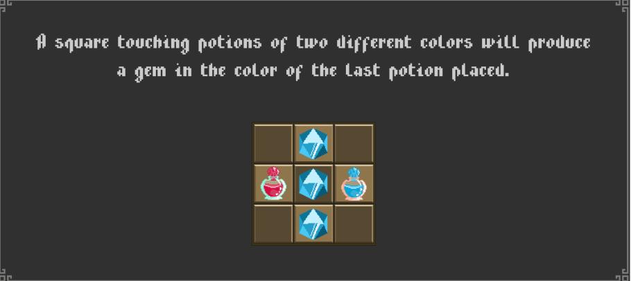 Alchemize AI – איך בניתי שחקן מחשב עבור משחק לוח דיגיטלי