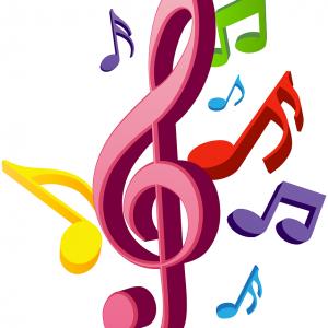 מוזיקה במשחקים